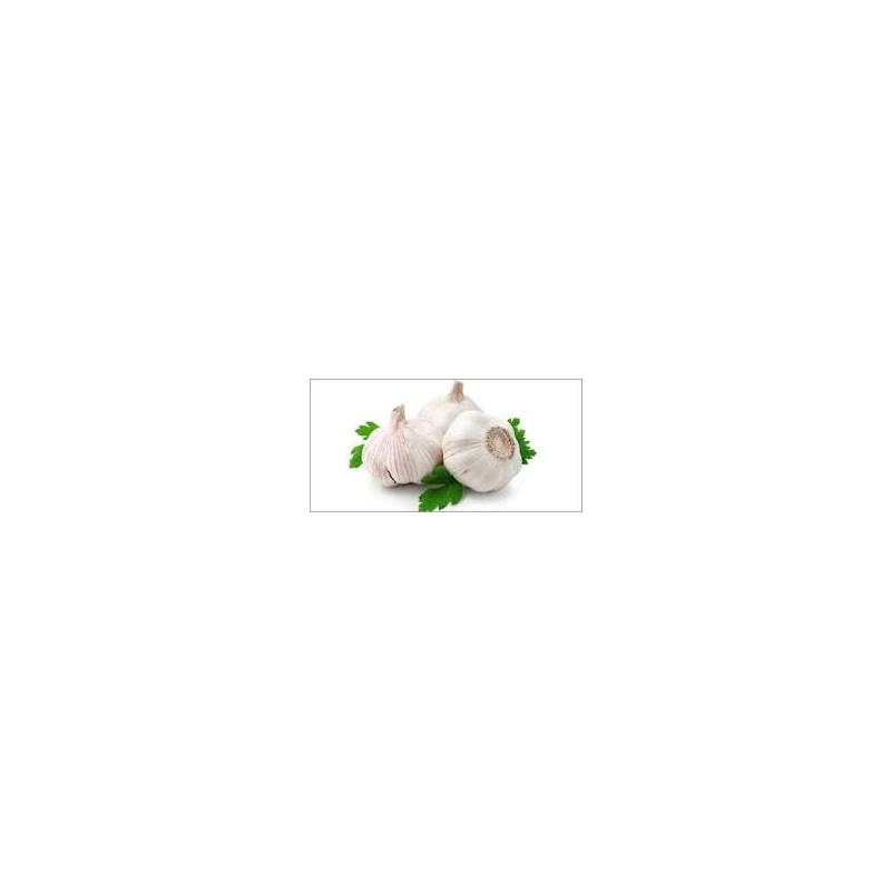 Küüslauk-Garlic-ekstrakt organismi puhastamine,helmendid, immuunsus 90 kpsl. toidulisand