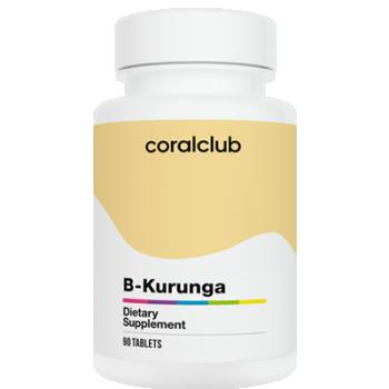 Coral Club B-Kurunga.png