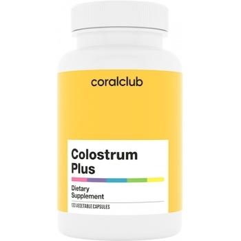 Coral Club Colostrum Plus.jpg