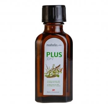 Nahrin Olio-33-7-eeterliku-õli-segu-hingamisteedele-sauna-leilivette.jpg