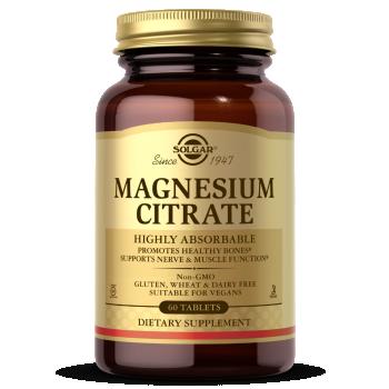 Solgar Magnesium Citrate.png