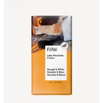 Vivani Latte-Macchiato-Praline_2020.png