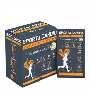 biofarmacija_sport_cardio_magnesium_potassium_14x17g.jpg
