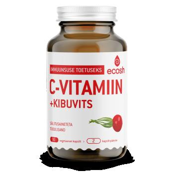Ecosh c-vitamiin-kibuvits.png