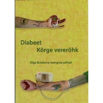 Olga Butakova - Diabeet.jpg