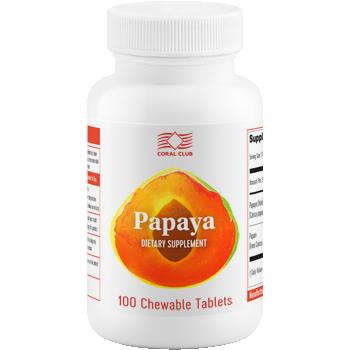 Papaya_150cc_350x350.png