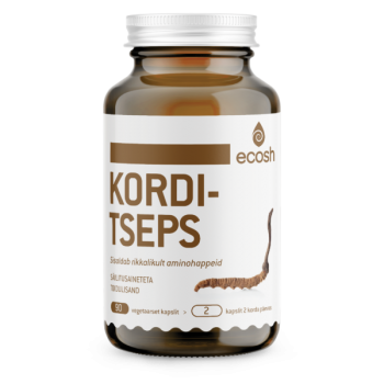 korditseps-transparent-600x600 ecosh.png