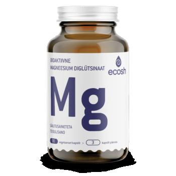magneesium-glytsinaat-transparent-600x600.png
