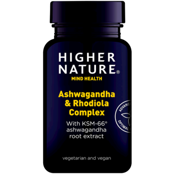 Higher Nature Ashwagandha & Rhodiola.png