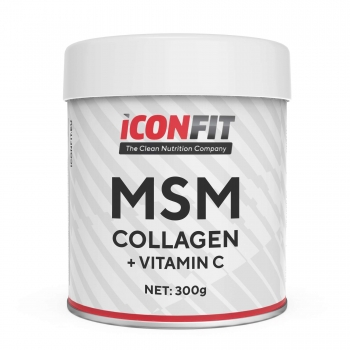 ICONFIT-MSM-Collagen-vitC-300g-v1.jpg