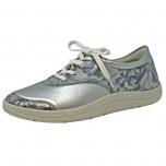 Berkemann Alita - naiste ortopeediline jalats - hõbe - 05402-678
