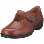 Berkemann Celia - naiste ortopeediline jalats - pruun