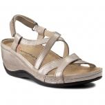 Berkemann Coletta - naiste ortopeediline jalats - beez