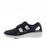 Berkemann Larena - naiste ortopeediline jalats - sinine - 03100-353