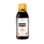 Biocyte KETO/CELLULIPILL draineur - kaalualandusjook, vett väljutav ja tselluliiti vähendav - 500ml - toidulisand