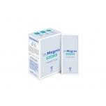 Biofarmacija Magnis B6 Premium - väsimus, närvidele, immuunsusele, nahale, juustele, küüntele - 20x2,4g - toidulisand