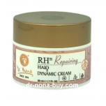 Dr. Nona Dynamic Cream - dünaamiline kreem, noorendav, taastav, toniseeriv - 50ml