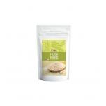 Dragon Superfoods Psyllium Husk Fibre - India teelehe seemne kestad, söögiisu, kiudained, seedimine, puhastumine - 150g - toidulisand