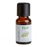 Nahrin Olio Plus 33+7 - eeterlik õli, lihaspinge, väsimus, viirused, valud - 15ml