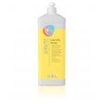 Sonett Laundry Rinse - pesuloputusvahend - 1L