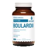 Ecosh Boulardii limaskestadele iseloomulikud mikroorganismid 90tbl - toidulisand