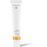 Dr. Hauschka Cleansing Cream - puhastuskreem, sügavpuhastab, elavdab, värskendab, kirgastab - 50ml