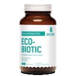 Piimhappebakterid Ecobiotic  -seedimine, immuunsus,kehakaal  90tk. Toidulisand