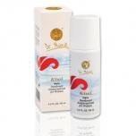 Dr. Nona Kiwi deodorant, higipulk, antiperspirant - 95ml