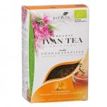 Estvita Ivan Tea - Põdrakanepitee astelpajumarjadega - 50gr