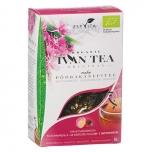 Estvita Ivan Tea - Põdrakanepitee kibuvitsamarjadega - 50gr