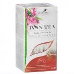 Estvita Ivan Tea - Põdrakanepi tee viirpuuga - 50gr