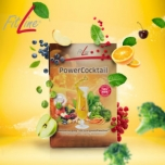 Fitline Power Cocktail 1tk
