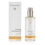 Dr. Hauschka Soothing Cleansing Milk - Puhastuspiim - 145ml
