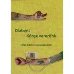 Olga Butakova - Diabeet. Kõrge vererõhk