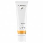 Dr. Hauschka Melissa Day Cream - Melissi päevakreem, niisutav, tasakaalustav segatüüpi nahale 30ml