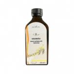 Nisuidu õli-E vitamiin, vananemise aeglustaja,ilus nahk   200ml.