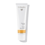 Dr. Hauschka Tinted Day Cream - Tooniv päevakreem - 30ml