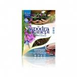 Estvita Ivan Tea - Põdrakanepitee mustikaga -seedimine, ainevahetus, silmade tervis - 50g