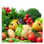 Biotiin juuksed, küüned, nahk, energiavahetus, närvisüsteem 5000 mcg//100kpt toidulisand