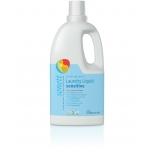 Sonett Laundry Liquid sensitive - vedel pesugeel - 2L
