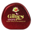 Gilties_04_Sourapple-watermelon_01.png