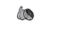 Must Küüslauk