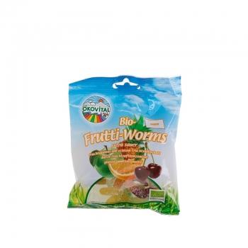 Ökovital bio-frutti-worms-100g.jpg