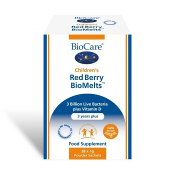 BioCare Red Berry BioMelts.jpg
