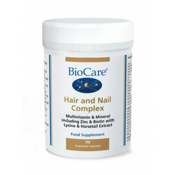 Biocare hair and nail complex.jpg