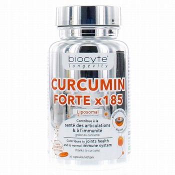 Biocyte Curcumin Forte x185.jpg