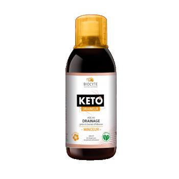 Biocyte Keto draineur 500ml.jpg