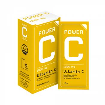 Biofarmacija power C.png