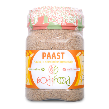 Bodyfood Paast.png