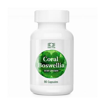 Boswellia.png